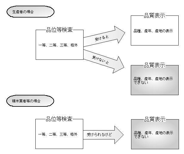 http://teikeimai.net/forum/media/002.jpg
