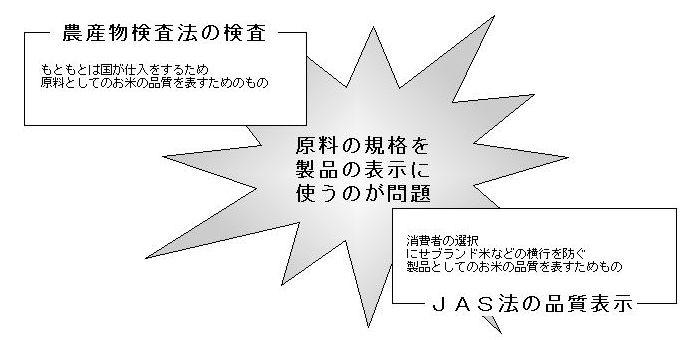 http://teikeimai.net/forum/media/003.jpg